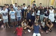 Mthodology of Israeli Schools