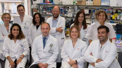 Cancer research breakthrough: Scientists discover test predicting response to immunotherapy