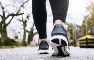 Exercise may cut depression risk