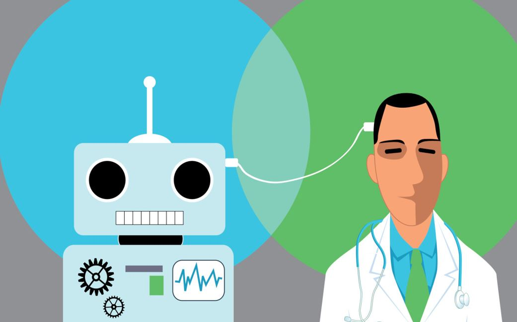 Health at Scale lands $16M Series A to bring machine learning to healthcare