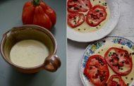 Rachel Roddy's recipe for tonnato sauce