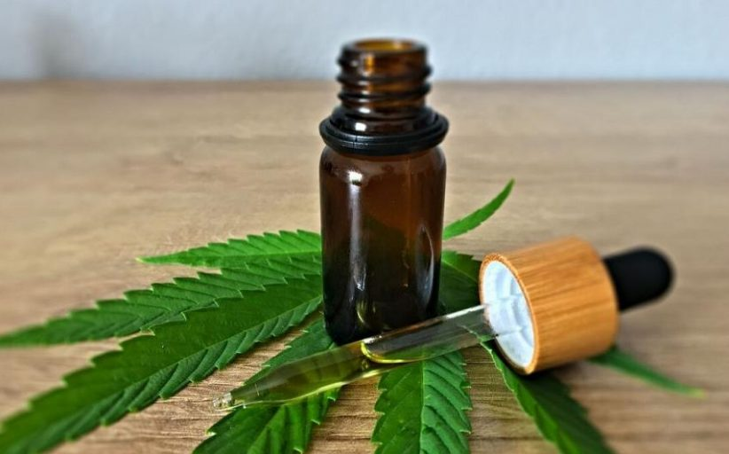 CBD oil: Miracle cure or widespread scam?