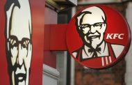 Are people who hate KFC just snobs?