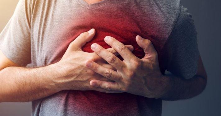 NHS to pioneer cholesterol-busting jab