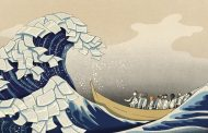 Scientists are drowning in COVID-19 papers. Can new tools keep them afloat?