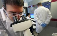 Novartis prostate cancer drug receives FDA breakthrough designation